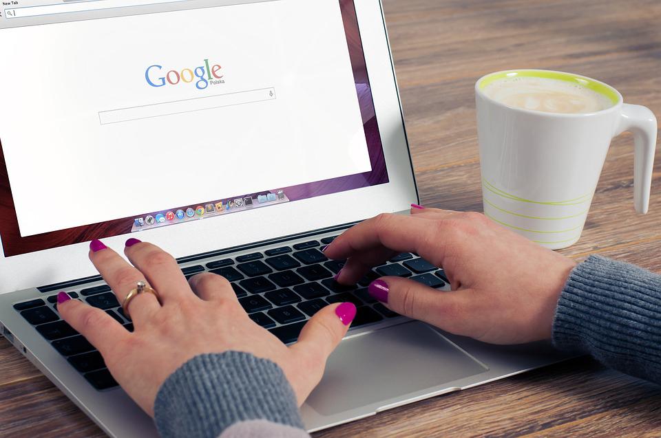 iverti-seo-buscador-google-sem-posicionamiento-buscador