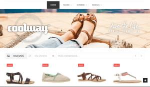 tienda-online-marketing-iverti-comunicacion