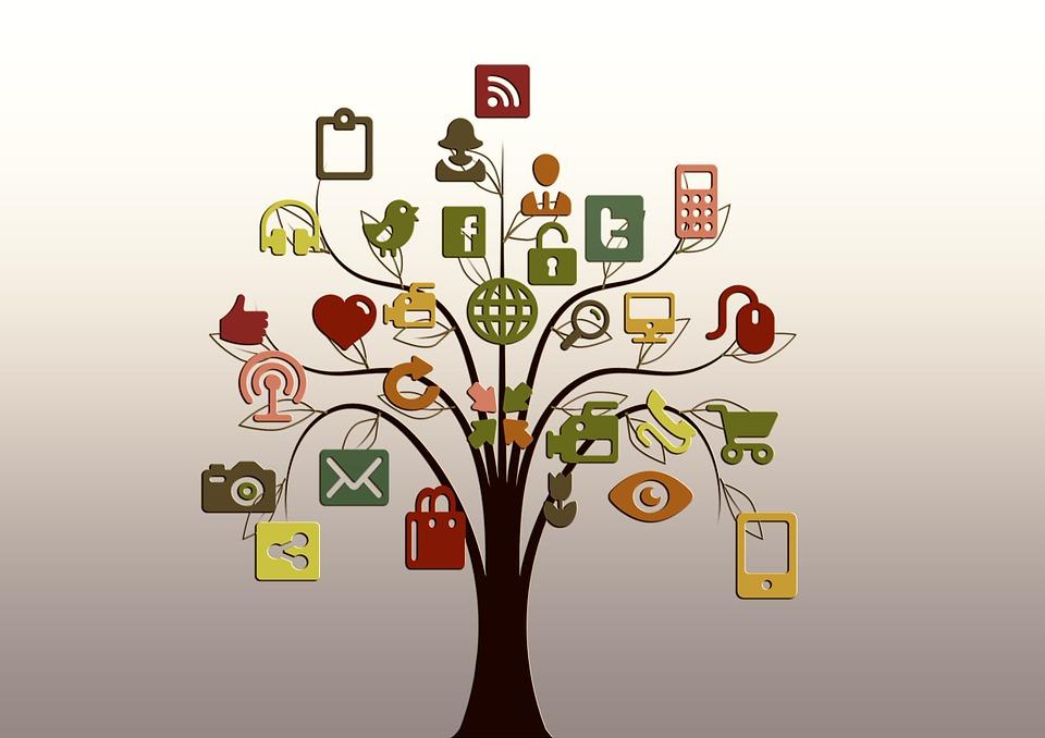 posicionamiento-redes-sociales-social-media