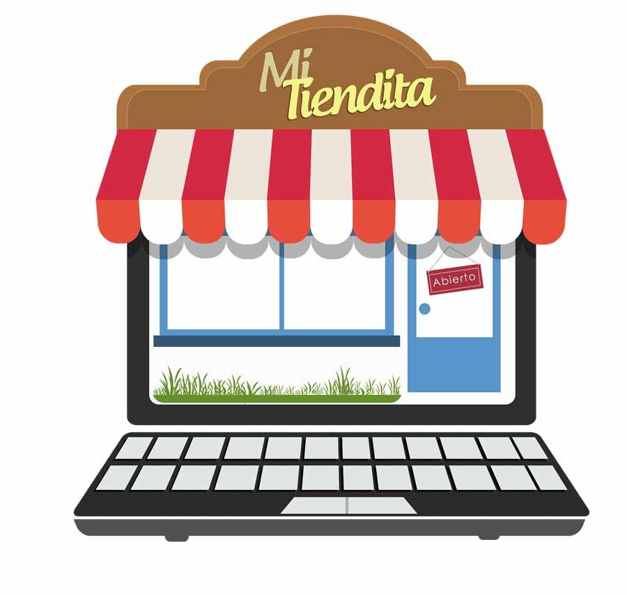 montar tu propia tienda online