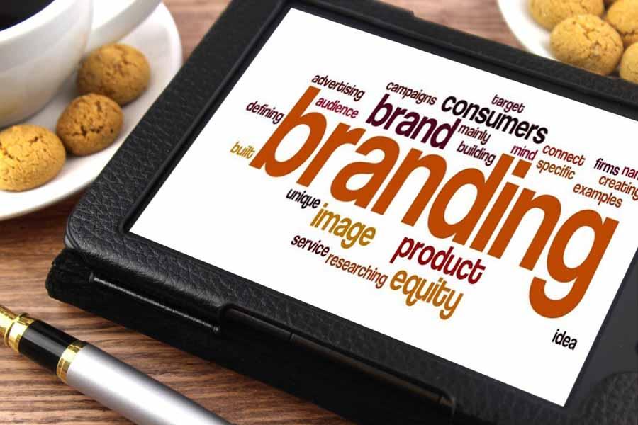 estrategias de branding online